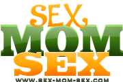 sex-mom-sex - Hjem